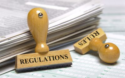 Personal Property Securities Legislation