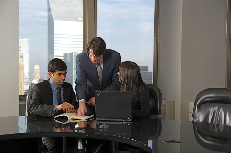 Understanding a Commercial Lease
