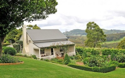 Things to consider when buying a rural property