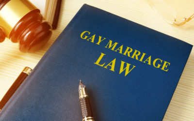 Marriage Equality: What Impact has the Amendments to the Definition of Marriage had on Family Law?