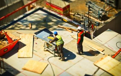 Liquidated damages in construction and commercial contracts
