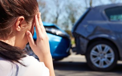Motor Vehicle Accident Compensation Claims in WA – Your claim could be worth far more than the settlement amount offered by ICWA!
