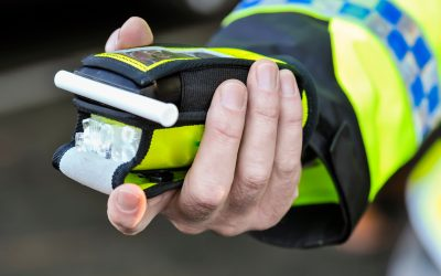 New offence for drivers caught driving with both alcohol and drugs in their system